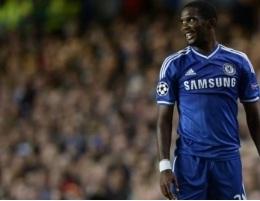Një tjetër i përfshirë në skandal, futbollisti rrezikon 10 vite burg