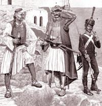 ushtaret-shqiptare