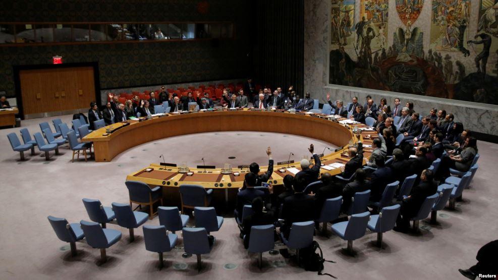 OKB do monitorojë operacionin e evakuimit në Alepo