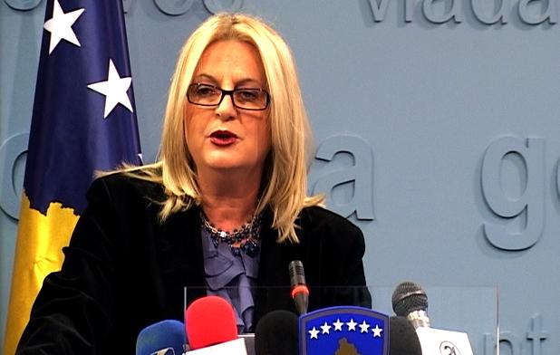 Tahiri: Serbia po cenon dialogun për fqinjësi të mirë