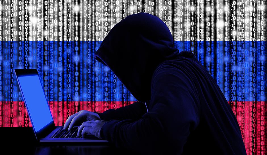 Hakerët Rus sulmojnë sërish SHBA-në?