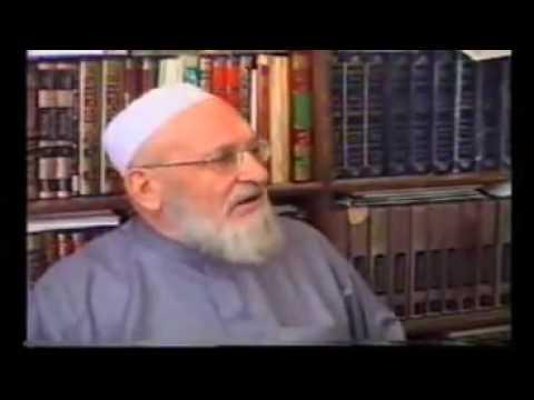 ABDULKADËR ARNAUTI – Kollos i Kulturës dhe Dijeve Islame