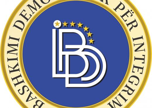 BDI: Deri më 7 janar, të ratifikohet marrëveshja e aritur në Tiranë