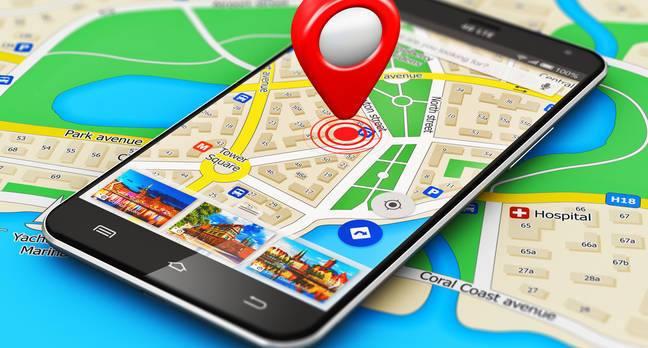 Harta në Google tani më perfekte, ua lehtëson udhëtimet (Video)
