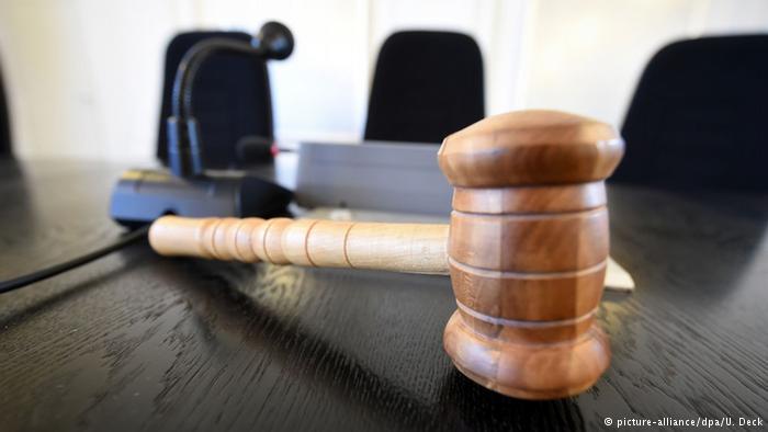 Shqipëri: Të ndëshkuarit e parë nga zbatimi i ligjit të dekriminalizimit