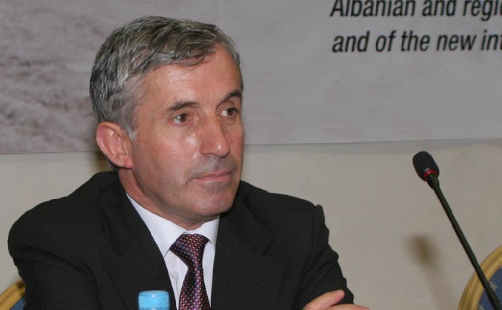 A e njohin në Prishtinë dhe Tiranë projektin serb për ndarjen e Kosovës?!