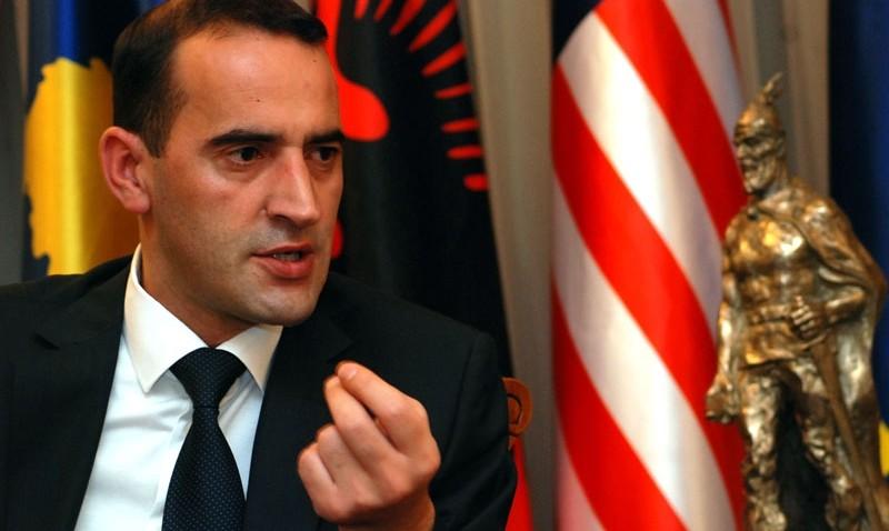 Haradinaj: Në përvjetorin e Reçakut, Serbia po provokon me tren haptazi në Kosovë