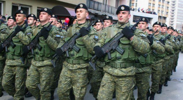 Deputetëte Kosovës: Siguria e shtetit po rrezikohet