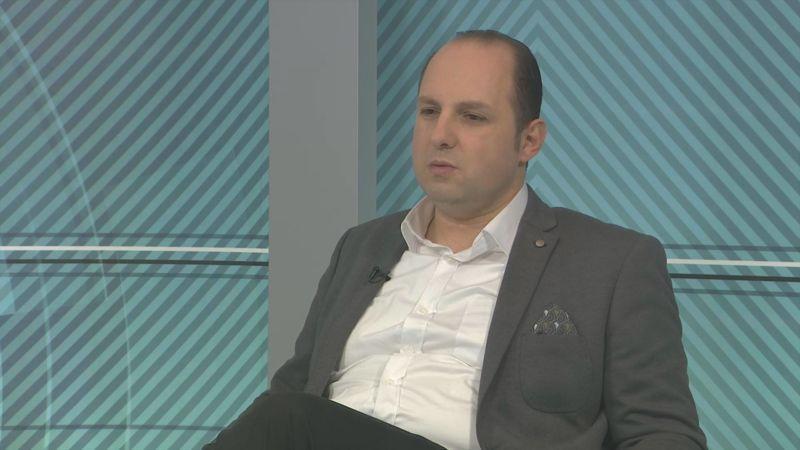 Zeqirija Ibrahimi: Ali Ahmeti më nuk i përfaqëson shqiptarët e Maqedonisë
