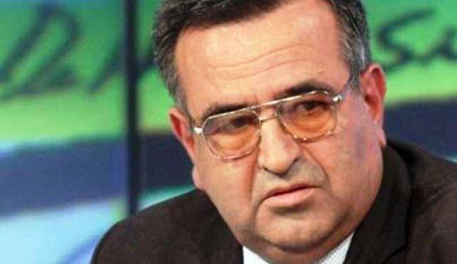 Fatos Klosi: Basha ka ndihmuar në dënimin e UÇK-së nga gjykata speciale.