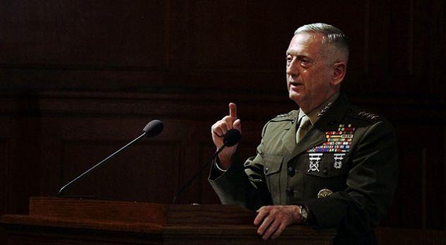 Sekretari Amerikan i Mbrojtjes: Washingtoni është i angazhuar palëkundshëm për NATO-n