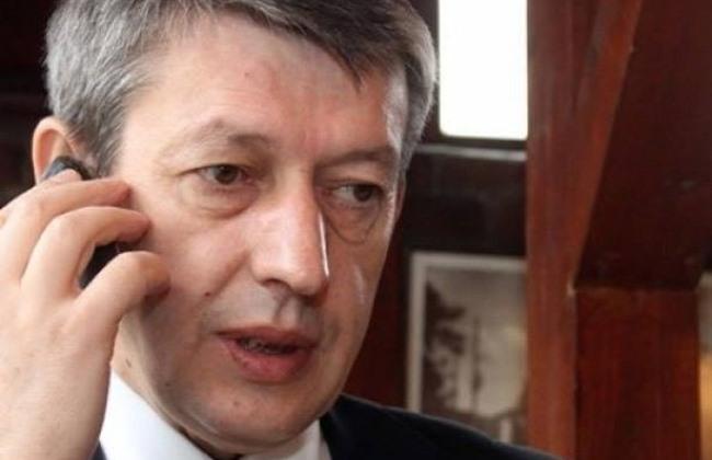 Kush e autorizoj Musa Xhaferin të flasë për negociatat e qeverisë së re?