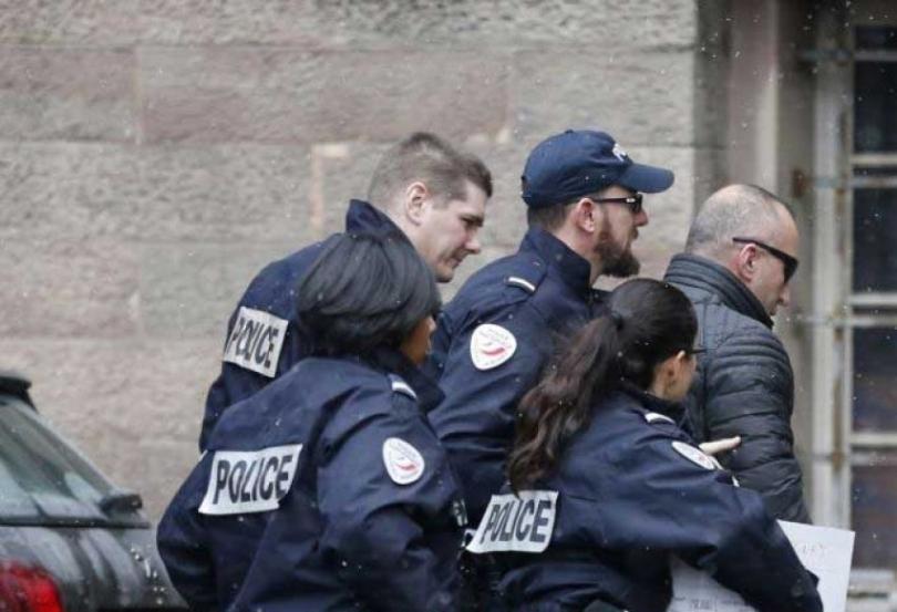 Ramush Haradinaj mbetet në paraburgim