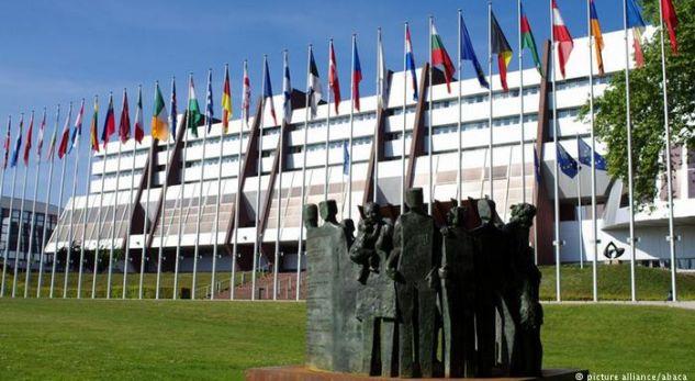 Beogradi frikësohet nga lobimi i Kosovës për anëtarësim në Këshill të Europës