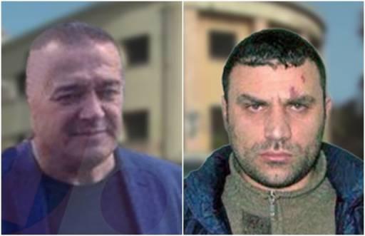 Dëshmia e Ylvi Beqajt: Shullazit ia dhashë në dorë 300 mijë euro