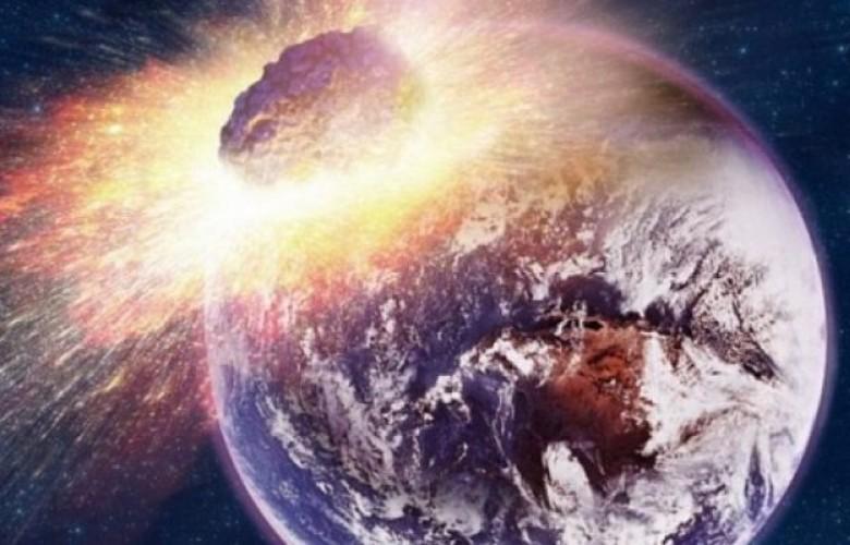 NASA: NJË ASTEROID 400 M. I GJATË RREZIKON TË PËRPLASET ME TOKËN