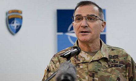 NATO e alarmuar nga ndikimi rus në rritje në Ballkan
