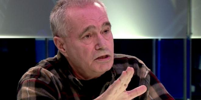 Cuculovski: 20 deputetë shqiptarë më të fuqishëm se 100 deputetë maqedonas