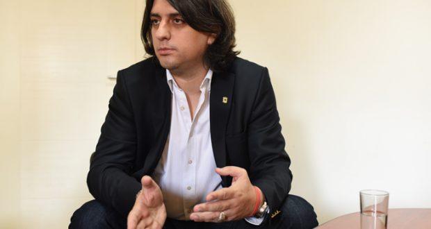 Sulmohet deputeti Zekiri: Më sulmuan dhe goditën sigurimi i Mijallkovit