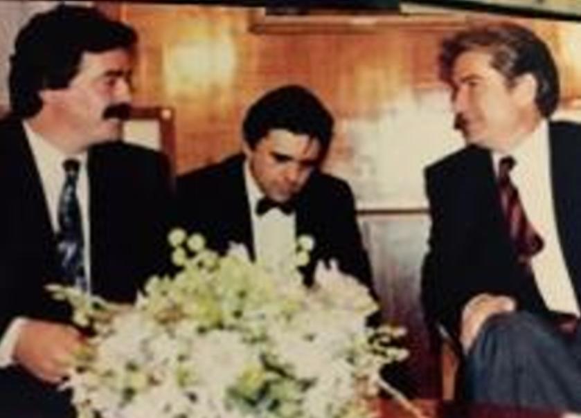 Berisha theu embargon e naftës, furnizoi  ish-Jugosllavinë e Millosheviqit