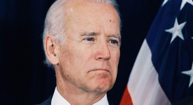 Biden: Në Bosnjë e Hercegovinë ka pasur gjenocid të planifikuar, jo luftë civile