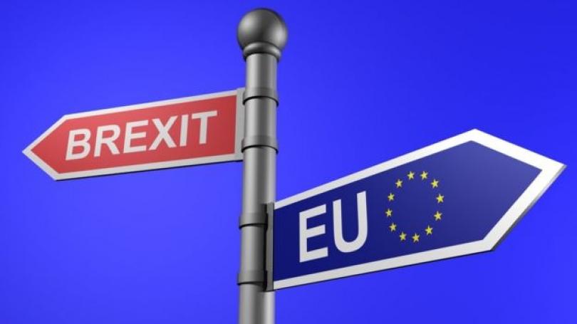 Euroskeptikët britanikë: Tmerr, po vjen Shqipëria