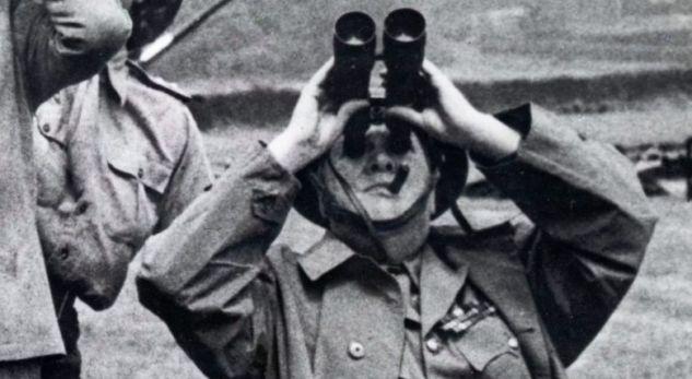 """UFO dhe marsianë, në shënimet e pabotuara të Churchillit: """"A ka jetë atje përtej""""?"""