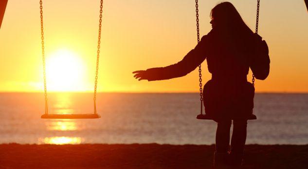 Ja si ta përballoni vetminë