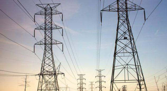 Maqedonia çmimet më të larta të energjisë elektrike në Evropë