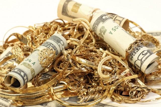 Gostivar, vidhen stoli ari mbi 30 mijë euro