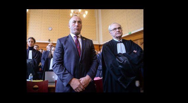 Haradinaj: S'i marrë seriozisht agjendat e Klanit të Milloshevicit
