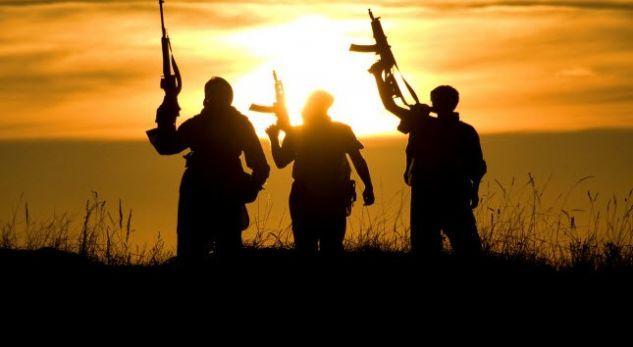 Arsyet që çuan të rinjtë kosovarë në luftën në Siri dhe Irak