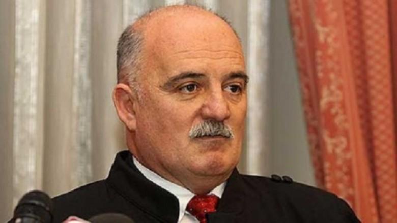 Zvërlevski tenton ta shpëtojë Sead Koçanin nga paraburgimi