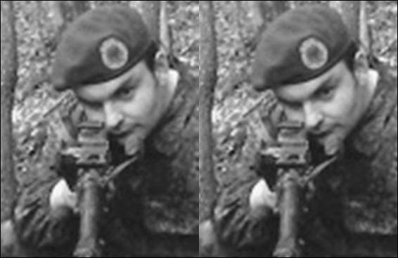 Format e Luftës së Serbisë kundër Luginës