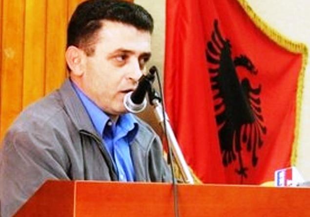 Adili: Ja skenari i kujtë është ngritja e flamurit në Kumanovë