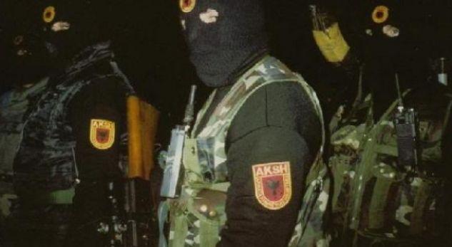 Demant nga MPB: Nuk ka ushtarë të AKSH-së në Tetovë
