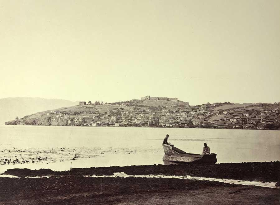 Vazhdimësia ilire e shqiptarëve – shtyllë e autoktonisë sonë