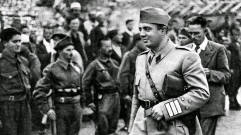 CIA nuk synonte rrëzimin e Enver Hoxhës ?!