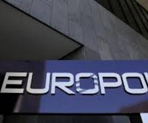 Europol: Në Evropë veprojnë rreth 5 000 grupe kriminale
