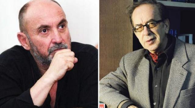 Ish-kryehetuesi kundër Fatos Lubonjës: E vërteta e akuzave për lidhjet e Kadaresë me Sigurimin