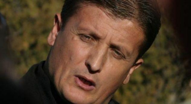 Ekskluzive: Ja e-mailat e Nazim Bllacës, dërguar serbëve. Nuk mund ta besoni se çka i shkruante (Video)