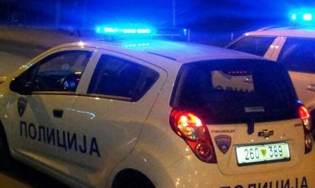 Incident në Shkup, sulmohet shoferi i ambasadorit të Turqisë