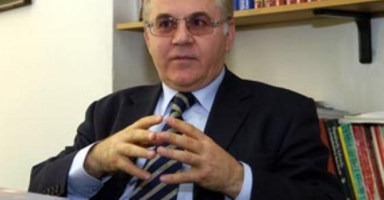 Klimovski: Nëse në Maqedoni do të ketë trazira, rrezikohet gjithë Ballkani