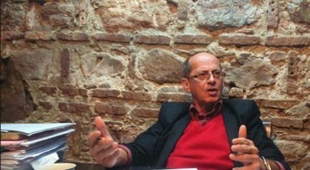Raufi : Në Lagjen e Trimave ka pasur më shumë se 18 viktima