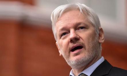 Ekspertët: Wikileaks mund të sabotojë operacionet e CIA-s