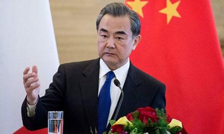 Kina i frikësohet një përplasjeje Kore-SHBA