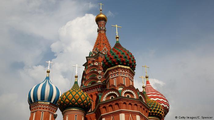 Si e përdor Kremlini mafian ruse në Evropë
