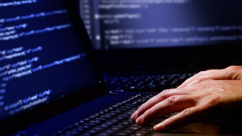 Maqedonia në vendin e tretë në rajon për përdorimin e internetit