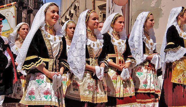 Arvareshu – kjo gjuhë protosarde ilirike
