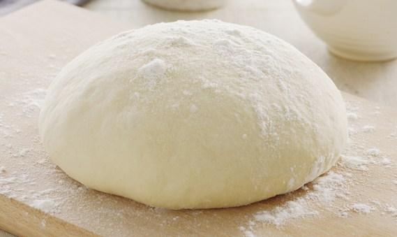 """Etimologji mbi fjalën """"Bukë"""""""